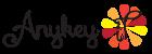 Разработка сайтов – Anykey-IT