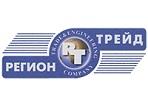 "ООО ""Компания Регион Трейд"""