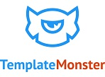 TemplateMonster